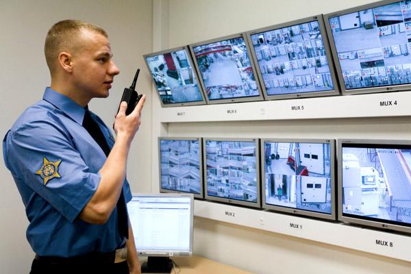 monitoring_telewizja_przemyslowa