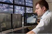 Monitoring firmy