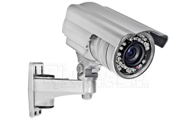 Kamera przemysłowa AT-VI548