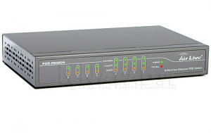 Switch-AirLive-POE-FSH804-500