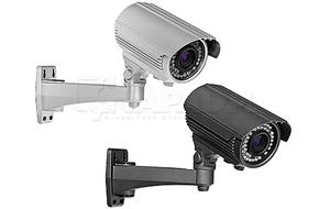 Kamera do telewizji przemysłowej AT VI-560 OSD w NAPAD.pl