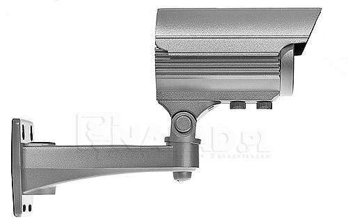 Kamera przemysłowa AT VI 560 OSD 2.8-12mm w NAPAD.pl
