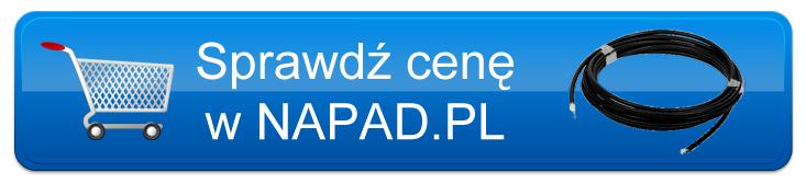 Atrakcyjne ceny przewodów światłowodowych w sklepie internetowym NAPAD.PL