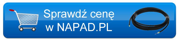 Atrakcyjne ceny kabli światłowodowych w sklepie NAPAD.PL