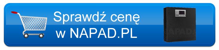 NAPAD.PL - atrakcyjne CENY